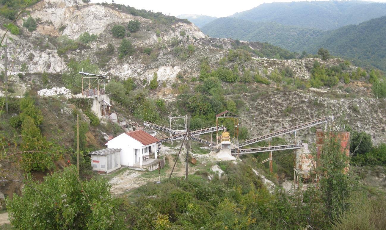 rudnikzanemetaliograzden